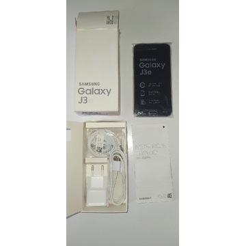 Samsung Galaxy J3 6 (1,5GHz/8Gb)