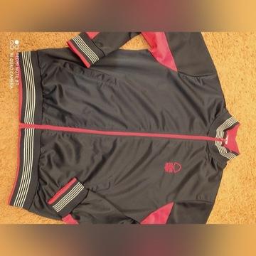 Sportowa bluza Forest rozmiar XL