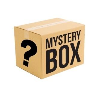 MILKA&OREO BOX