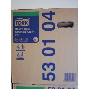 Tork 530104 - Długie czyściwo