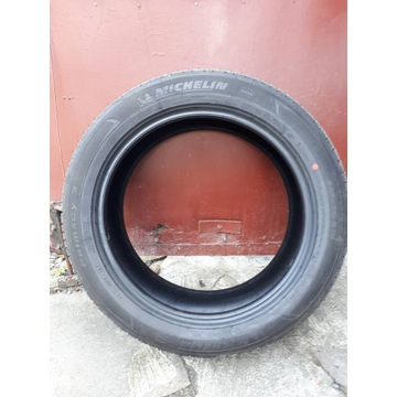 Nowe opony Michelin Primacy 3  225/50/18