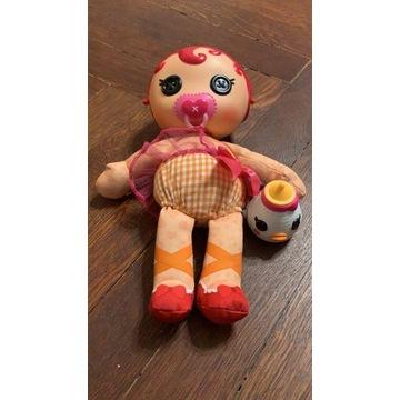 Lalka Lalaloopsy Babies Doll