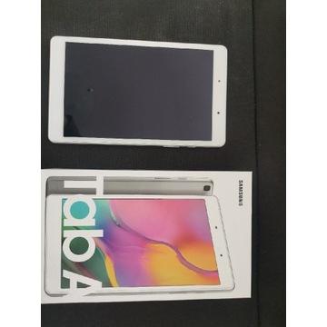 Tablet Galaxy Tab A 8 cali!