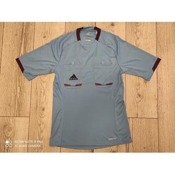 Adidas FORMOTION koszulka sportowa męska rozmiar S