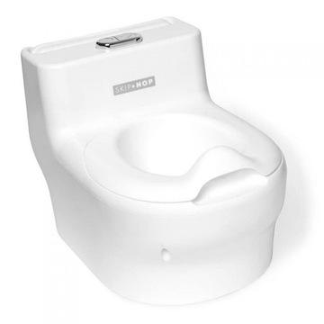 Skip Hop - Nocnik Mini Toaleta