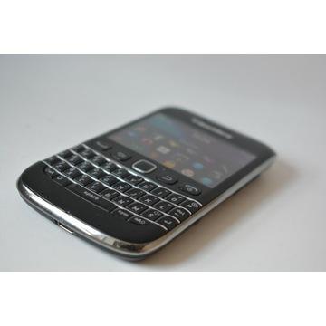 Blackberry Bold 9790 klasyk