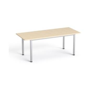 Stół konferencyjny - nowy
