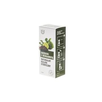 Olejek eteryczny goździki z bergamotą kup 5+1 FREE