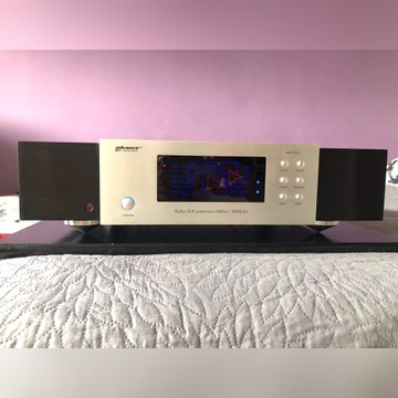 Advance Acoustic MDA-503