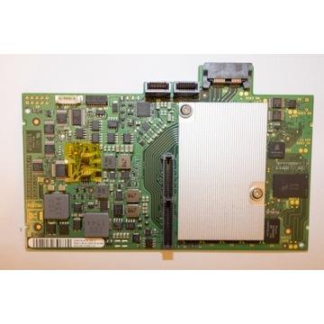 Fujitsu PRAID EM400i 8-Port D2916-A14 A3C40170001