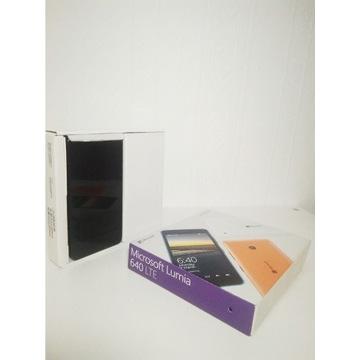 Smartfon Microsoft Lumia 640 LTE Nokia