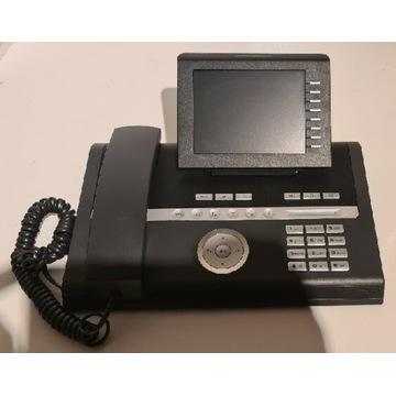 Siemens OpenStage 60 G SIP Telefon Centrala VoIP
