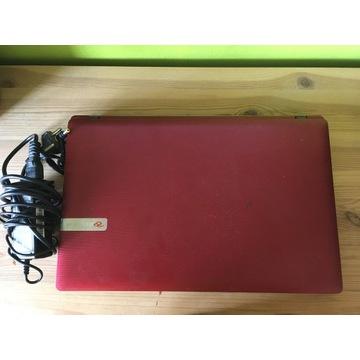 Laptop PACKARD BELL - OKAZJA!