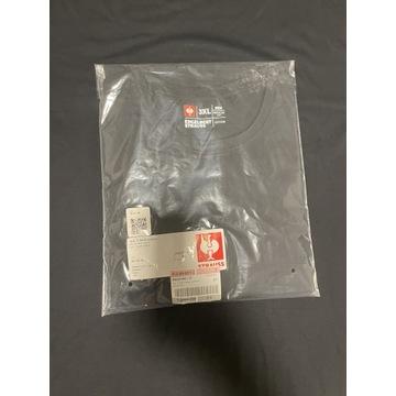T-shirt engelebert strauss 3XL148cm Ob.klatki