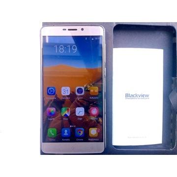 """Smartfon  Blackview R7 wyświetlacz 5,5 """""""
