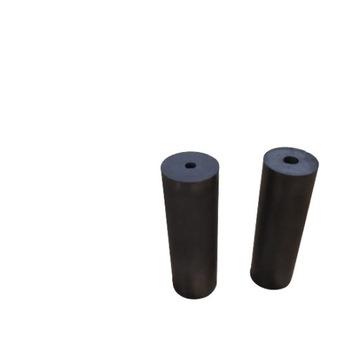 Dysza do piaskowania z węglika wolframu 4 mm