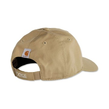 Czapka Carhartt Force Extremes Fish Hook Logo Cap