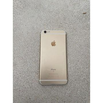 Telefon iPhone 6 Plus
