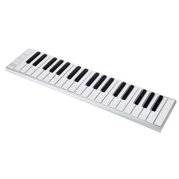 Klawiatura MIDI X-Key 37