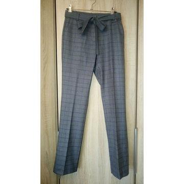 Spodnie Orsay 36 business look nowe