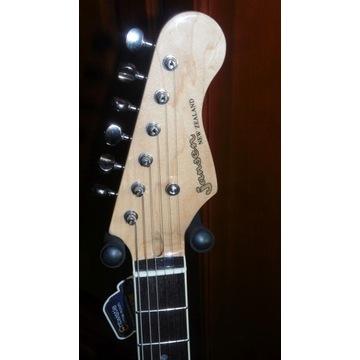 ATN-5 uniwersalna gitara jansen NEW ZEALAND