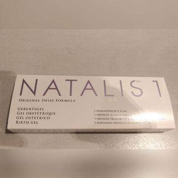 Natalis żel położniczy