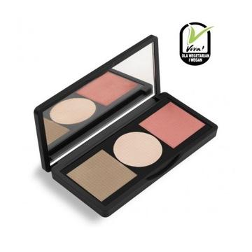 Paleta do konturowania Neo Makeup