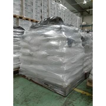 Sól drogowa worki po 25 kg/ 650 kg