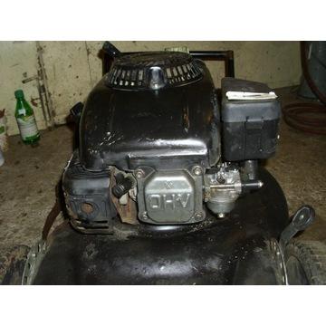 kosiarka silnik OHV 3,75 HP