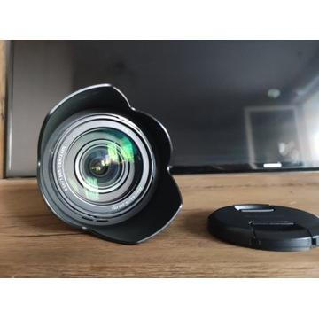 Sony FE 24-240 mm f/3.5-6.3