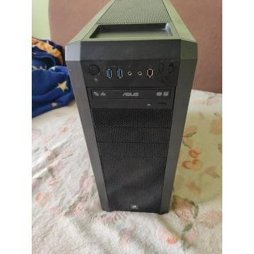 zestaw komputerowy i5 4670K GTX780