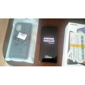 Samsung A31 SM-A31 5G/DS
