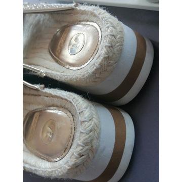 Sandały Replay 40