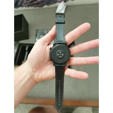 Smartwatch Mobvoi TicWatch 3 Pro