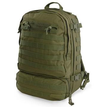 Plecak Highland Tactical Armour - NOWY