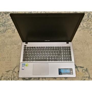 Laptop ASUS, ACER. COMPAQ, SAMSUNG, SONY i3/AMD