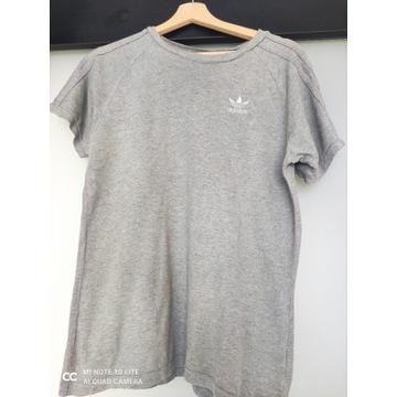 Koszulka bluzka rozmiar M