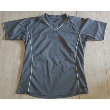 Koszulka sportowa Cool Fit
