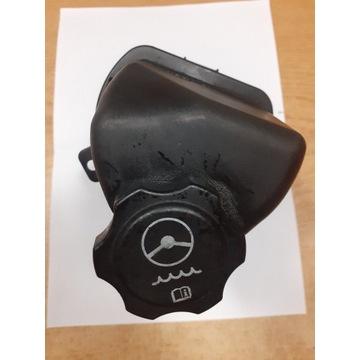 Zbiorniczek płynu wspomagania Opel Insignia