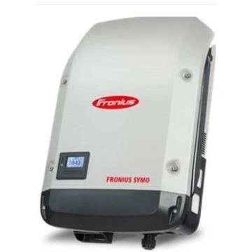 Inwerter FRONIUS Symo 8.2-3 M 2 mpp - WLAN 3fazowy