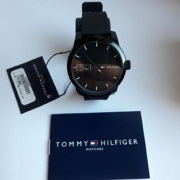 Zegarek męski Tommy Hilfiger 1791382