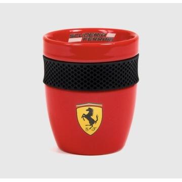 Kubek Scuderia czerwony Ferrari F1 Team Wyprzedaż!