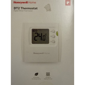 Termostat Honeywell Home DT2 Thermostat
