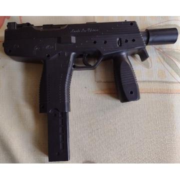 Pistolet na kulki BB Gun