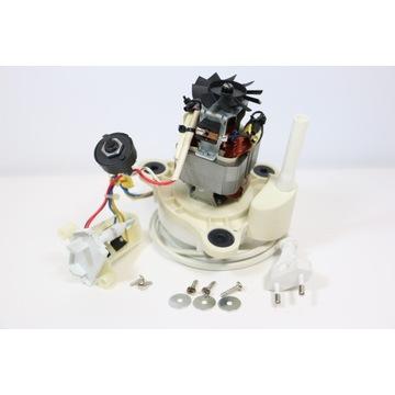Silnik mały przebieg do robota PHILIPS HR7621