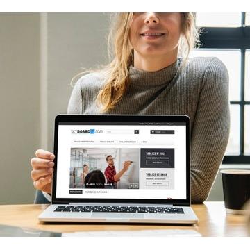 Sprzedam Biznes Sklep Internetowy - Zobacz