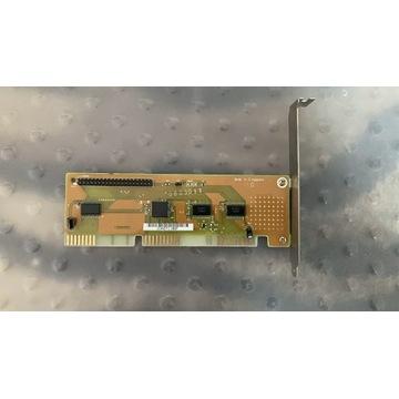 Kontroler IDE CD-ROM