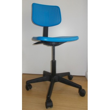 IKEA krzesło Alrik