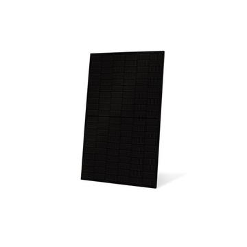 Panele fotowoltaiczne JA SOLAR JAM60S21-365/MR