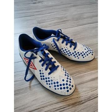 Buty halówki Umbro